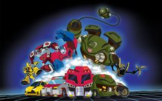 transformers wallpaper full hd by Archie Cook (2017-03-21)