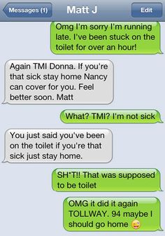 @Justin Smith That Donna!  She can't catch a break at the Grand Canyon or with auto-correct!