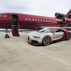 Luxury Matching Courtesy of @ceomen _ ©@ecjluxe
