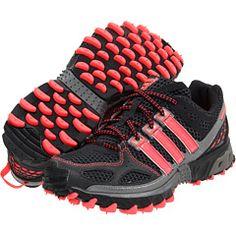 Adidas Running Kanadia 4 TR w