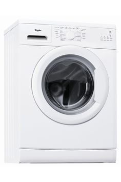 Lave linge hublot Whirlpool AWOD4714