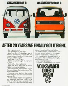 Volkswagen-1981-Vanagon-ad-a1.jpg (850×1083)