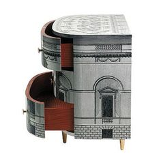 Artesanía made in Italy. #ArtOfGiving www.albertalagrup.com
