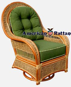 Miami Indoor Rattan Sunroom and Living Room Furniture   9030 by ...