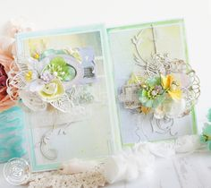 Last-Minute Inspiration For A First-Rate Mom!! - Prima