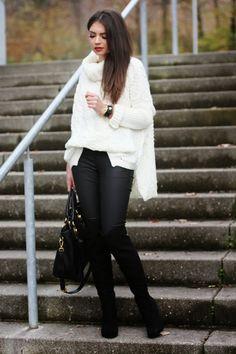http://fashionhippieloves.com/2013/12/leo-love/