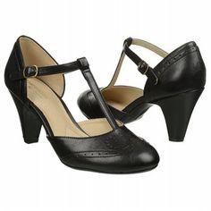 Amerimark Com Lace Up Women Shoes