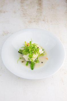 Waller ist ein guter, Gräten-armer, oft vernachlässigter Speisefisch. Heute gibt's Filet vom Wels mit einem Kokos-Sud, etwas Julienne-Gemüse und Reis. Was im süddeutschen Raum als Waller bekannt ist, wird gemeinhin als europäischer Wels bezeichnet. Der Waller ist der größte Süßwasserfisch Europas,
