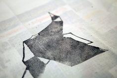 Linolworkshop #linoldruck #linolschnitt #diy #selfmade #handmade #bird #print #jutebeutel #papercraft #stamping #köln #workshop