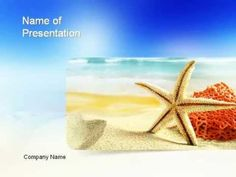 Lines Of Puzzle Pieces Powerpoint Template  HttpWwwYoutube