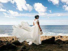The Best Caribbean Bermuda Destination Wedding Spots - Destination Weddings - Destination Wedding Planning destination Destination Wedding Inspiration, Destination Wedding Locations, Wedding Venues, Wedding Destinations, Wedding Spot, Wedding Advice, Wedding Planning, Wedding Ideas, Wedding Stuff