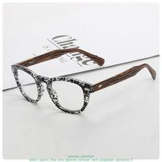 *คำค้นหาที่นิยม : #แว่นตาเล่นคอมราคา#แว่นโอ๊คเลย์#แว่นสายตาแฟชั่น#สมัครงานแว่น#สั่งซื้อแว่นกันแดด#ราคาแว่นตาซุปเปอร์แว่น#ตัดแว่นตาร้านไหนดี#bigeyeสายตา#คอนแทคเลนส์softlens#ร้านแว่นตาoptical    http://savemoney.xn--l3cbbp3ewcl0juc.com/rayban.rb3025.ราคา.html