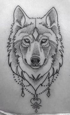 cute celebrity tattoos, tattoo for neck male, . - Monika - diy tattoo images diy tattoo images - diy tattoos - tattoo cute celebrity tattoos tattoo for neck male monika diy tatto - Hawaiianisches Tattoo, Tattoo Style, Tattoo Hals, Tatoo Art, Tattoo Drawings, Snake Tattoo, Tattoo Neck, Wolf Drawings, Tattoo Shop