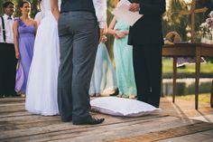 Cerimônia de casamento - Wedding Casamento Bel e Ju Pictures