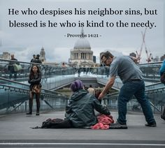 Many say our world needs more kindness but what does it really mean to be kind? Being nice doesn't sound world changing. True kindness must be something deeper. Persona Integra, Dubai, Proverbs 19, Helping The Homeless, It's Meant To Be, Law Of Attraction, Decir No, United Kingdom, Charity
