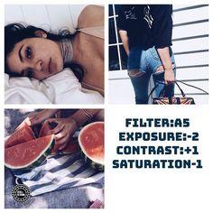 Ver esta foto do Instagram de @vsco.filterrr • 415 curtidas