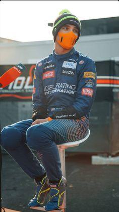 Mclaren Formula 1, F1 Motorsport, Mclaren F1, Thing 1, F1 Drivers, F 1, Formula One, Future Husband, Grand Prix
