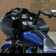Harley Davidson News – Harley Davidson Bike Pics Harley Davidson Custom Bike, Harley Davidson Chopper, Harley Davidson Motorcycles, Harley Road Glide, Harley Davidson Street Glide, West Coast Choppers, Bagger Motorcycle, Motorcycle Style, Motorcycle Tips