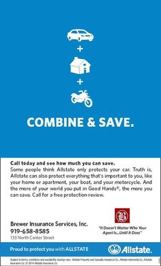 Allstate Quote We Are Now Offering Pet Insurance  Our Ads  Pinterest  Pet Insurance