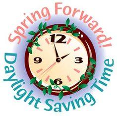 free daylight savings time cartoons - - Yahoo Image Search Results Time Cartoon, Cartoon Images, Celtic Words, Daylight Savings Time, Day And Time, Image Search, Cartoons, Victoria, Free