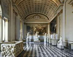 Architecture Architecture Architecture... Massimo Listri Photographs...