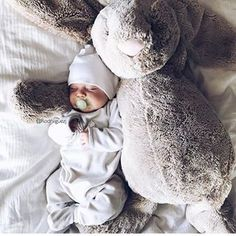 What'is your future baby Cute Baby Videos, Cute Baby Pictures, Cute Kids, Cute Babies, Baby Tumblr, Dream Kids, Baby Footprints, Baby Family, Baby Kind
