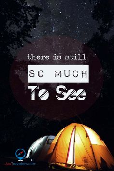 Todavía hay mucho por ver. Que estas esperando? #travelquotes #frases…
