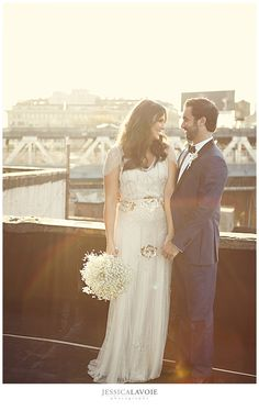 candice huffine weddingdress - Google Search