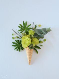 9-glace_fleurs_ouiouiouistudio_2.png (1200×1600)