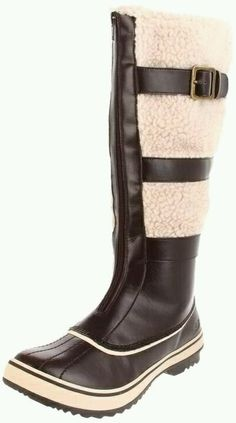 11 Best Shoes Outdoor images   Shoes, Outdoor woman, Boots