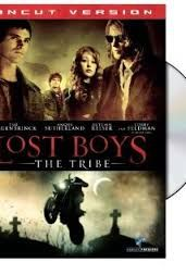 Image result for the lost boys 2