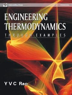 A to z guide to thermodynamics heat mass transfer and fluids engineering thermodynamics pdf fandeluxe Images