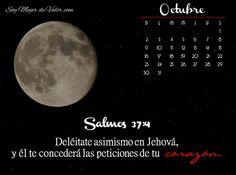 #Calendario2016 #SoyMujerDeValor #Calendario #2016