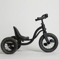 LIMITED EDITION - TRICYCLE at James Perse - Los Angeles.
