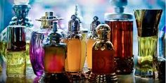 Just spend a couple of minutes doing a little research and you will be able to source for quality perfumes on line at cheaper fees