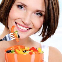 Pochi soldi per la spesa? Ecco tutti i consigli per mangiare sano con soli 3 euro