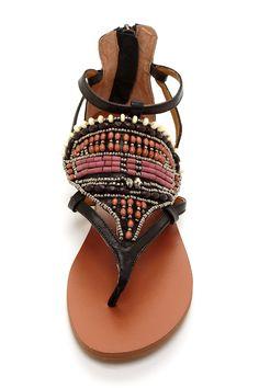 6a78064794545 88 Best sandals images