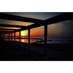 Sunset in Chania, Crete. #soleil #sun #crete #chania #greek #wild #nature #instaphoto #colors #instamood #sunrise #travel #instatravel #travelling #voyage #backpacker #lumix #panasonic #xania #photo #foto #creta #travelers #world #wonderful #instalove #live #beach #awesome #trip