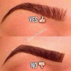 Makeup tricks every girl should know…