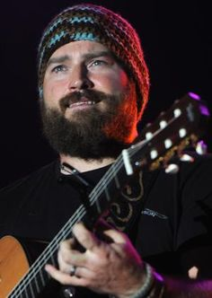 Listen to every Zac Brown Band track @ Iomoio Male Country Singers, Country Music Artists, Country Music Stars, Country Songs, The Band Perry, Zac Brown Band, Latest Albums, Art Music, Musicians