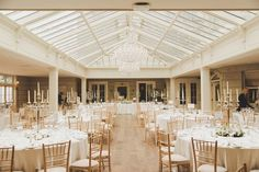 A dreamy yet glam Tankardstown House wedding styled to black-tie perfection and beautifully captured by the talented Weddings by Kara. Irish Weather, Beautiful Day, Wedding Styles, Wedding Venues, Wedding Photography, In This Moment, Table Decorations, Architecture, Kara