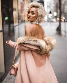 #SlickerThanYourAverage Fashion Blogger Westfield Style Ambassador Australia + International | jesse@micahgianneli.com
