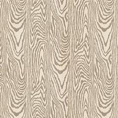 Living Room window treatments/ ottoman? Lawrence - Thom Filicia