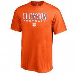 Youth Fanatics Branded Orange Syracuse Orange True Sport Soccer T-Shirt Clemson Basketball, Sport Football, Softball, Basketball Hoop, College Football, Volleyball, Soccer, Big And Tall T Shirts, Fantasy Baseball