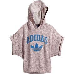 pretty nice cd7d6 3f957 adidas Womens Basketball Hoodie  adidas Denmark
