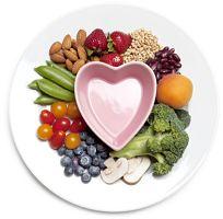 Dica de dieta para melhorar o resultado! O primeiro passo, em qualquer dieta, para que você tenha muito sucesso é saber qual é o seu gasto energético