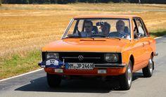 19.07.2014 - ADAC Niedersachsen Classic in Bad Pyrmont