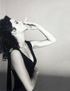 Marion Cotillard Actrice française // French Actress
