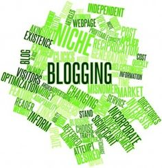 Blogging is a great means to stay in touch with your presenting customers or future customers. It's likewise a much more private way for them to understand about your services.   http://orlandointernetmarketingconsultant.com/will-blogging-help-me-market-my-local-orlando-business-online-21.html