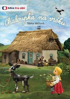 Chaloupka na vršku - DVD Horses, Movie Posters, Animals, Animales, Film Poster, Animaux, Animal, Horse, Film Posters